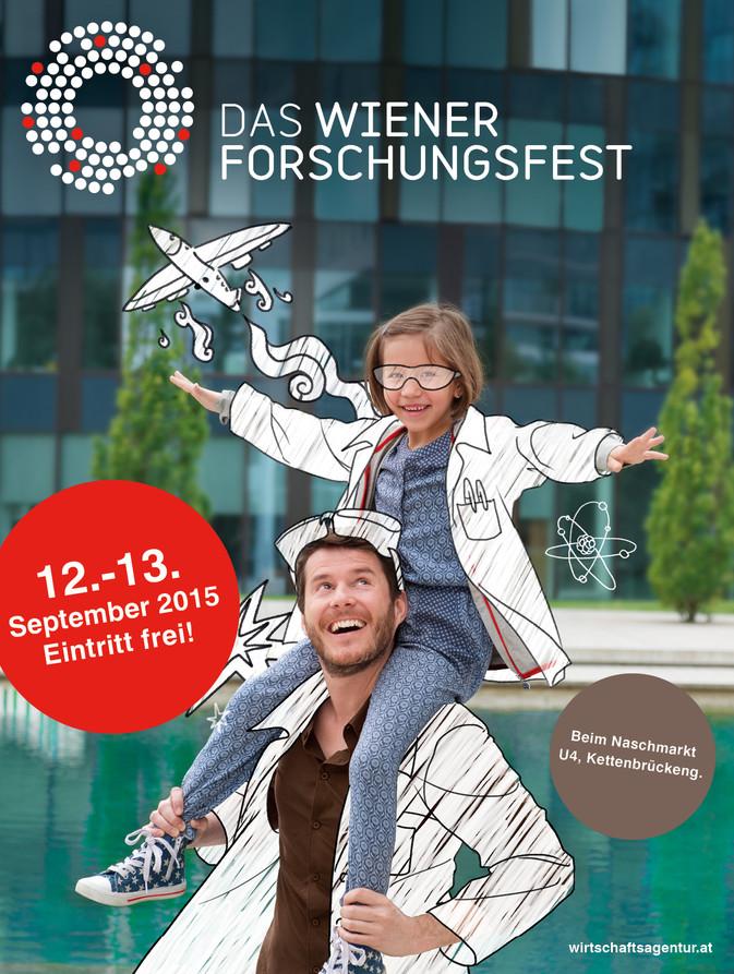 Copyright Wirtschaftsagentur Wien