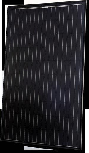 Der 3F Hybridkollektor